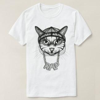 Rap CAT T-Shirt