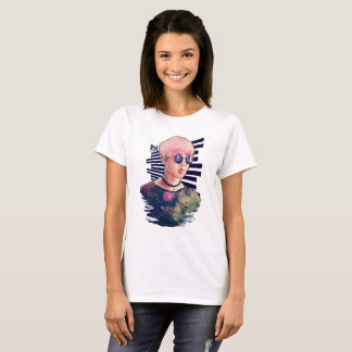RAP MONSTER T-Shirt