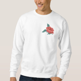 Rap shirt / Outcast / Roses