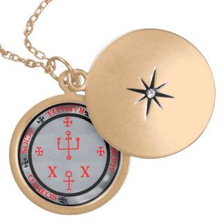 raphael (armadel) pendants