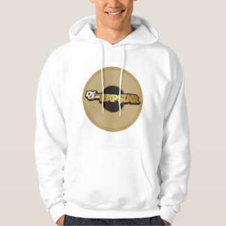Rapstar Vinyl Sweatshirts