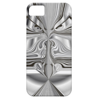 Raptor Spirit 2 ~ iPhone 5 CaseMate iPhone 5 Cases