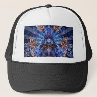 Rapture.jpg Trucker Hat