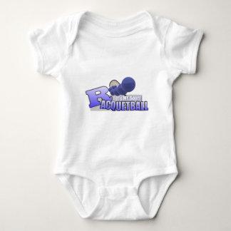 Raquetball My Sport! Shirt