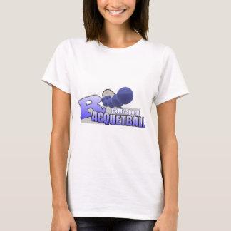 Raquetball My Sport! T-Shirt