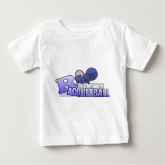 Raquetball My Sport! T Shirts