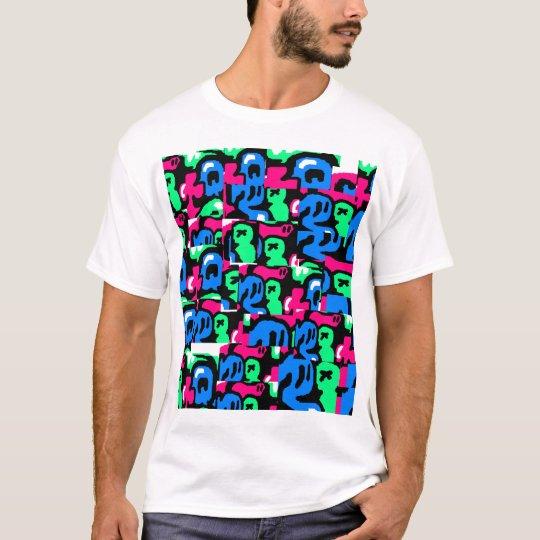 RAre2 T-Shirt