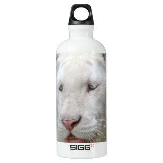 Rare White Tiger  SIGG Traveller 0.6L Water Bottle
