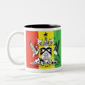 ras trini 868 red rep it Mug