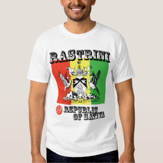 ras trini shirts