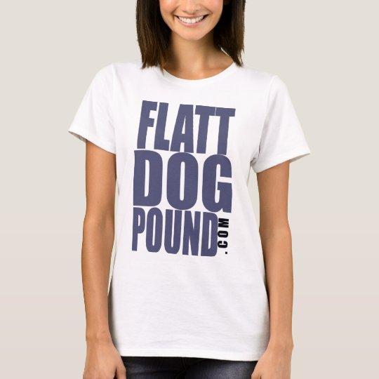 Rascal Flatts T-Shirt