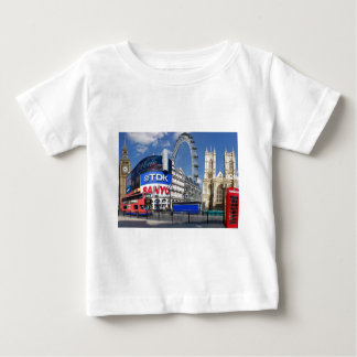 RASHID DESIGN(5).jpg Baby T-Shirt