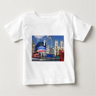 RASHID DESIGN(5).jpg Tshirt