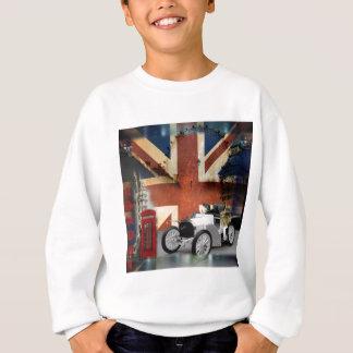 RASHID DESIGN sending again(16).jpg T-shirts