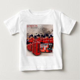 RASHID DESIGN sending again(17).jpg Shirts
