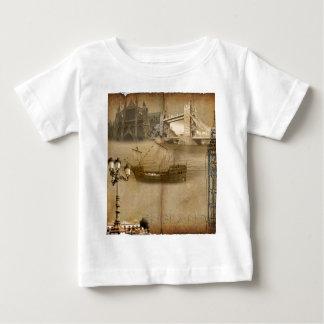 RASHID DESIGN sending again(18).jpg Baby T-Shirt