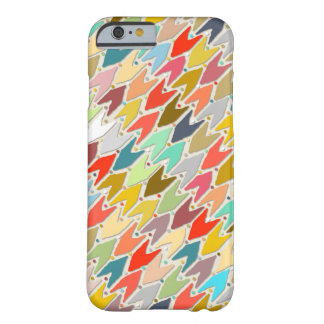 Rashmi ikat barely there iPhone 6 case