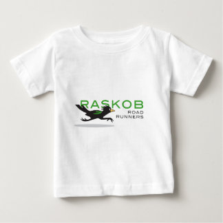 Raskob Spirit Clothing Baby T-Shirt