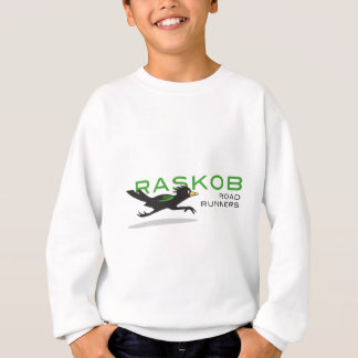 Raskob Spirit Clothing Sweatshirt