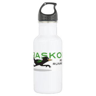 Raskob Water Bottle