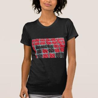 Raspberry and Blackberry Pints T-shirts