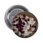 Raspberry Dessert Pins
