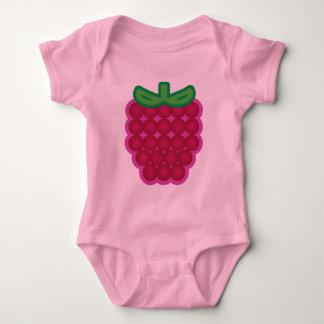 Raspberry Tee Shirts