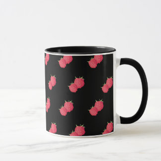 Raspberrys Mug