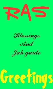 Rastafari rasta cards zazzle uk rasta greeting cards m4hsunfo