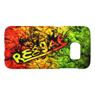 rasta reggae graffiti flag art music