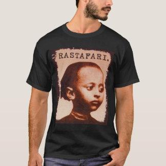 Rastafari Tee