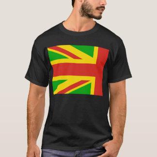 rastajack T-Shirt