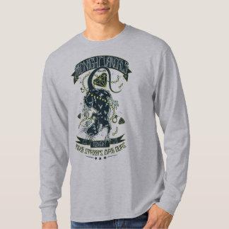 Rat design shirt