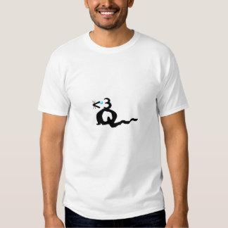 rat geek tshirts