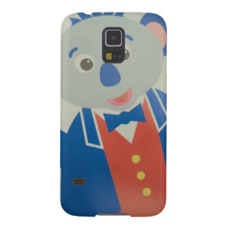 rat image musician galaxy s5 covers