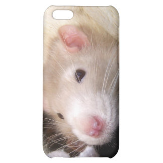 Rat iPhone Case Cover For iPhone 5C