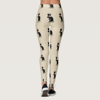 Rat Leggings