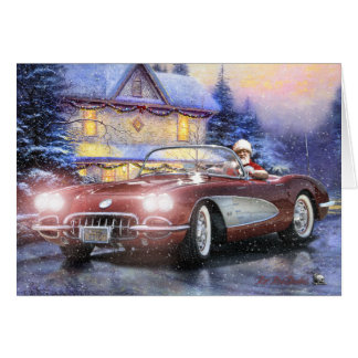 Rat Rod Studios Christmas Cards 4