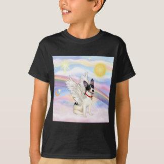 Rat Terrier Angel T-Shirt