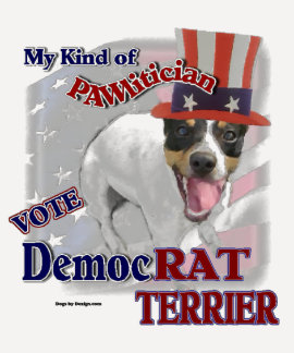 RAT TERRIER Gifts T-shirts