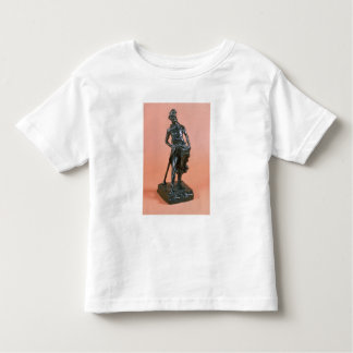 Ratapoil, c.1850 (bronze) toddler T-Shirt