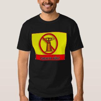 ratchet not tshirt