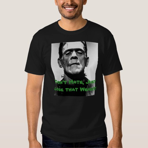 Ratchet Wear T-shirts