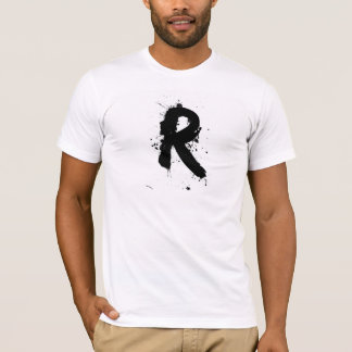 Rated R T Shirt MENS