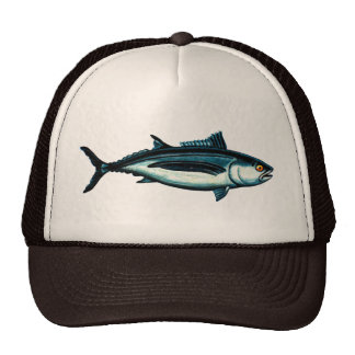 Rather Be Fishing Cap