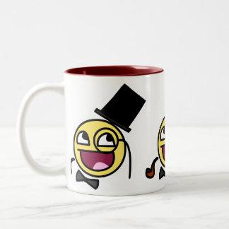 Rather Good Mug