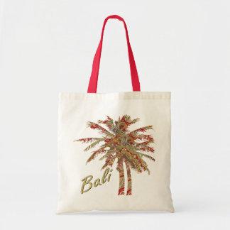 Ratih Paisley Palm Trees