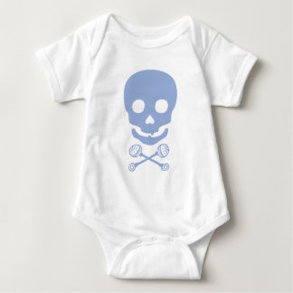 Rattle Me Timbers Pirate Shirt