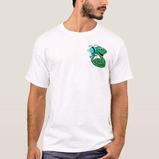 Rattle Rattle T-Shirt