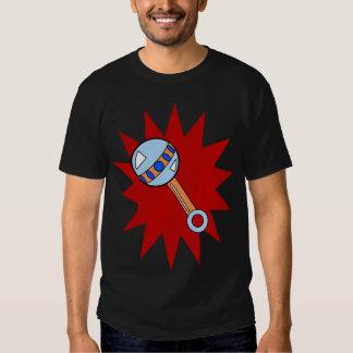 rattle shirt
